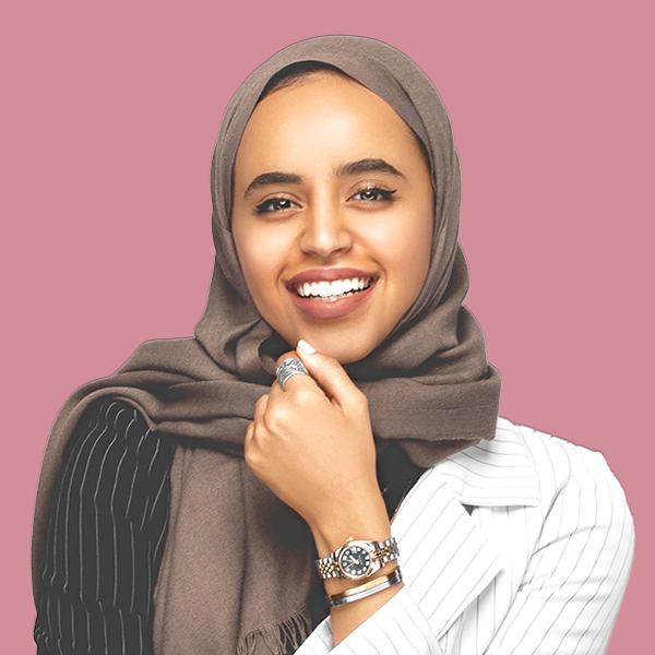 Lulu Alkhataf