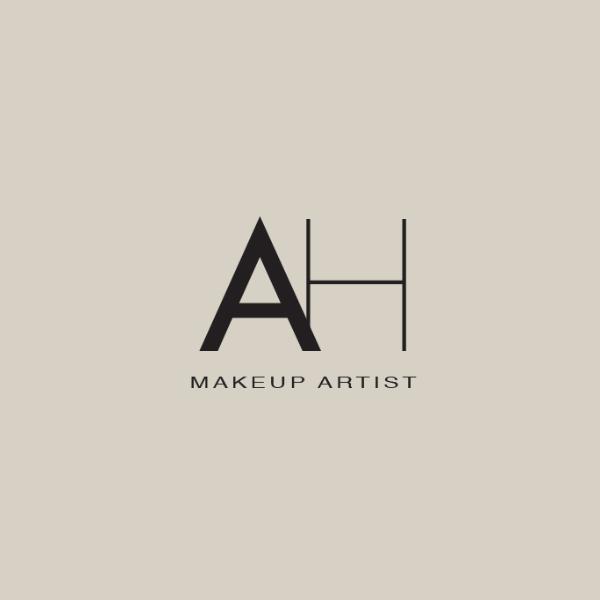 AH Makeup Artist